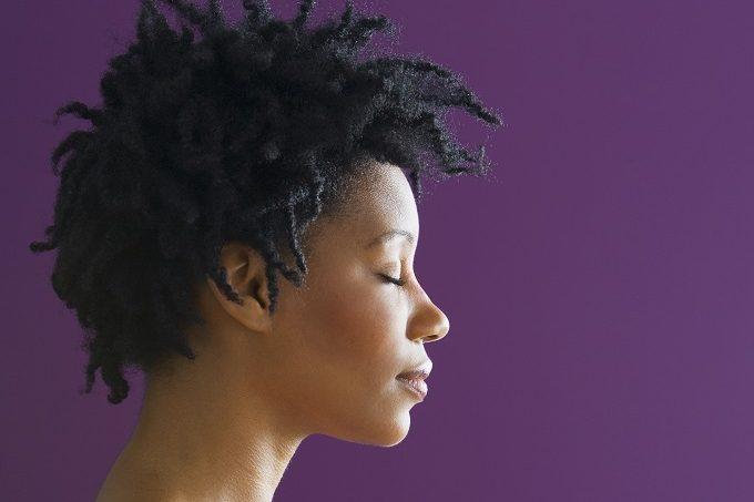 Konzentration durch Meditation Webseite