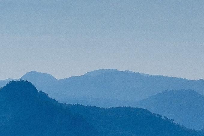 Offene Meditationskurse Stuttgart